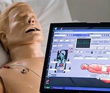 Postgraduate Medical Education