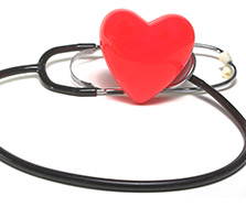 Diabetes & Cardiology Research