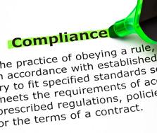 Ethics & Compliance
