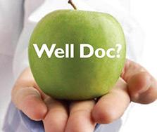 Well Doc?