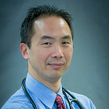 Dr. Willis Tsai